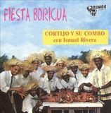 cortijo_fiesta_boricua.jpg