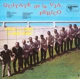 cortijo_quitate_de_la_via_perico.jpg