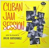 cuban_jam_session_1.jpg