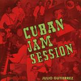 cubanjamsession_ahora.jpg