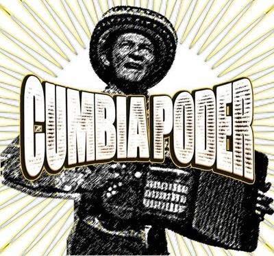 cumbiapoder.jpg