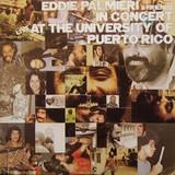 eddie-palmieri-at-the-university-of-puerto-rico-coco-107-front.JPG