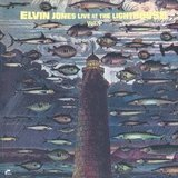 elvin_lighthouse.jpg