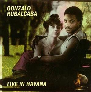 gonzalo_live_in_habana.jpg