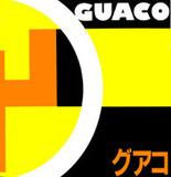 guaco_90_日本語.jpg