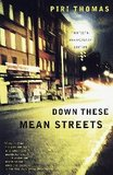 ito_140213_down these mean street.jpg