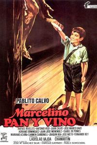 marcelino_pan_y_vino-917660113-large.jpg