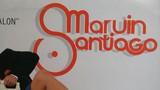 marvin_santiago_LOGO.jpg
