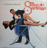 marvin_santiago_el_filo_del_pantalon.jpg