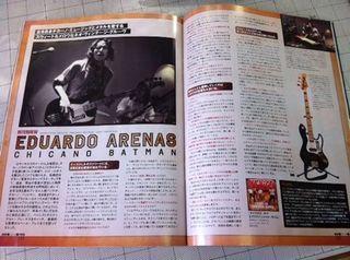 miyata_140213_Bassmagazine.jpg