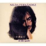 nilda2.jpg