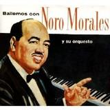 noro_morales.jpg