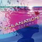 oceanation.jpg