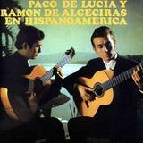 paco con ramon(1969).jpg