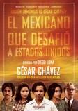 poster-cesar-chavez_0.jpg