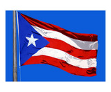 puerto-rico-flag.jpeg