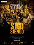sigo_siendo-cartel-5320.jpg