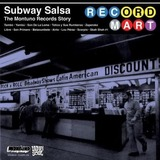 subway_salsa.jpg