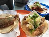 tacos_1.jpg