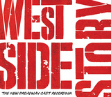 west22.jpg